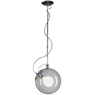 Lampa wisząca Artemide A031000 Miconos