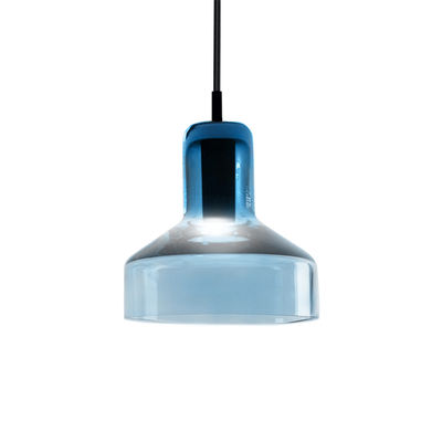 Lampa wisząca Artemide DAL0027M14 Stablight A LED