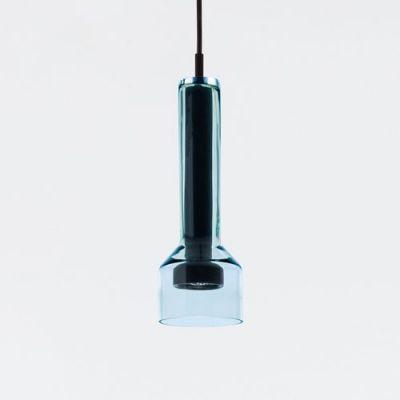 Lampa wisząca Artemide DAL0027N14 Stablight B LED