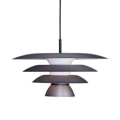 Lampa wisząca Belid 1039155 Da Vinci