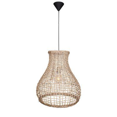 Lampa wisząca By Rydens 4200010-5507 Seagrass