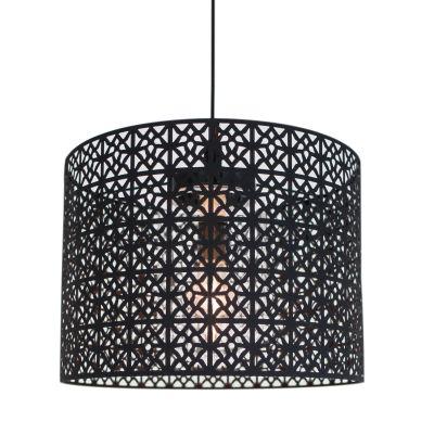 Lampa wisząca By Rydens 4200430-4007 Maison IP44 Ø36cm
