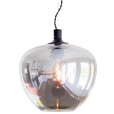 Lampa wisząca By Rydens 4200570-4505 Bellissimo Ø28cm