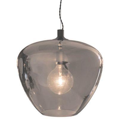 Lampa wisząca By Rydens 4200870-4505 Bellissimo Grande