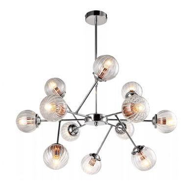 Lampa wisząca Candellux 30-64806 Best