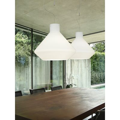 Lampa wisząca Casablanca CO03-B151A Corpo D Single
