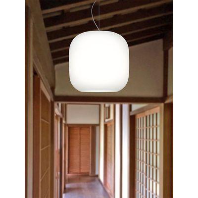 Lampa wisząca Casablanca MU01-B77A Murea Single