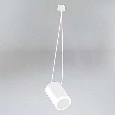 Lampa wisząca DUBU 9451/E14/BI Shilo