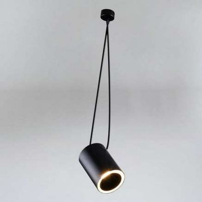 Lampa wisząca DUBU 9025/E14/CZ Shilo