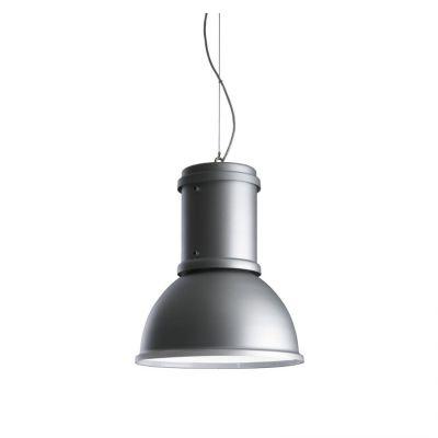 Lampa wisząca Fontana Arte F500090200ALNE Lampara