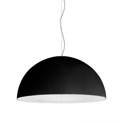 Lampa wisząca Fontana Arte F556185375NENE Avico