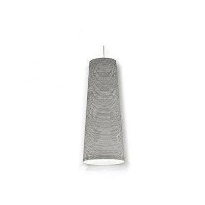 Lampa wisząca Foscarini 111027-20 Tite 2