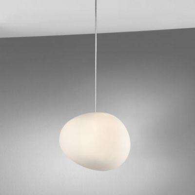 Lampa wisząca Foscarini 1680072R1-10 Gregg piccola