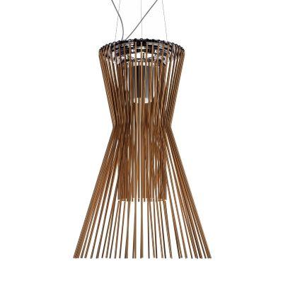 Lampa wisząca Foscarini 1690072-80 Allegro Vivace