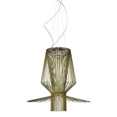 Lampa wisząca Foscarini 1690073-71 Allegro Assai