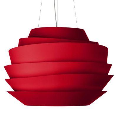 Lampa wisząca Foscarini 181007-63 Le Soleil