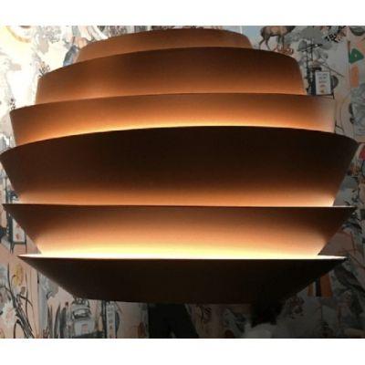 Lampa wisząca Foscarini 181007-73 Le Soleil
