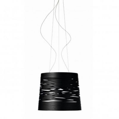 Lampa wisząca Foscarini 182007L-20 Tress grande LED