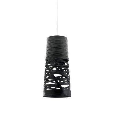 Lampa wisząca Foscarini 182037-20 Tress mini