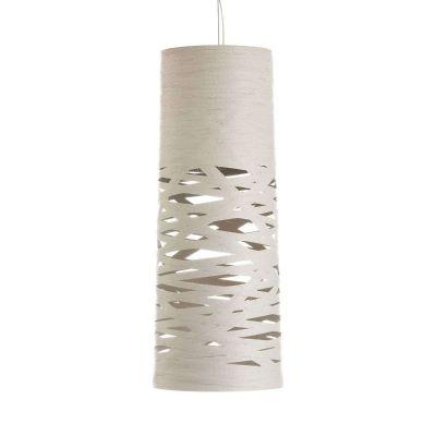 Lampa wisząca Foscarini 182037-25 Tress mini