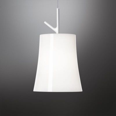 Lampa wisząca Foscarini 221017-10 Birdie grande