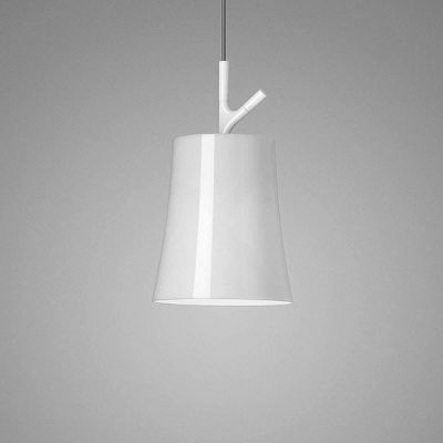 Lampa wisząca Foscarini 221017-25 Birdie grande
