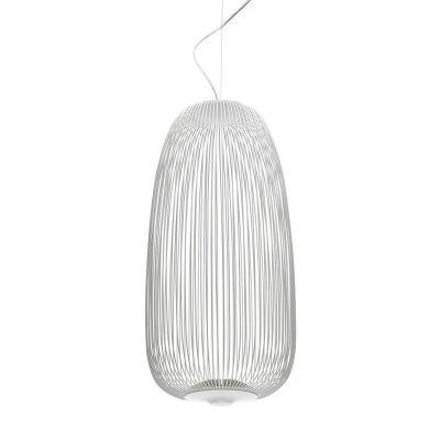 Lampa wisząca Foscarini 2640071R1-10 Spokes 1