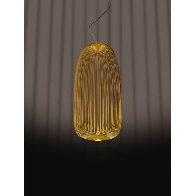 Lampa wisząca Foscarini 2640071R1-71 Spokes 1
