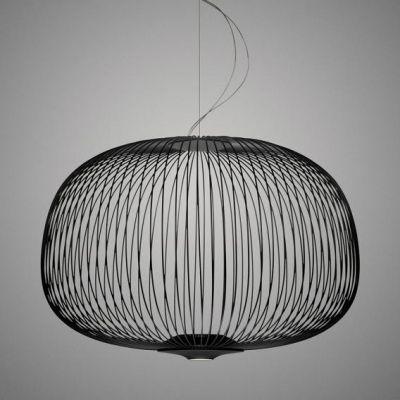 Lampa wisząca Foscarini 2640073-20 Spokes 3