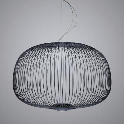 Lampa wisząca Foscarini 2640073-22 Spokes 3
