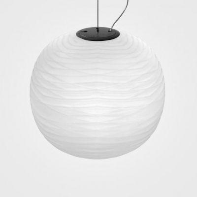 Lampa wisząca Foscarini 274007EN-10 Gem
