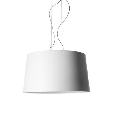 Lampa wisząca Foscarini 275017-10 Twice as Twiggy