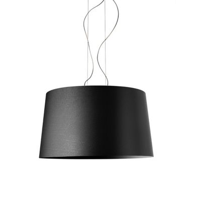 Lampa wisząca Foscarini 275017-20 Twice as Twiggy