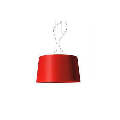 Lampa wisząca Foscarini 275017-67 Twice as Twiggy
