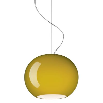 Lampa wisząca Foscarini 278073E-40 Buds 3