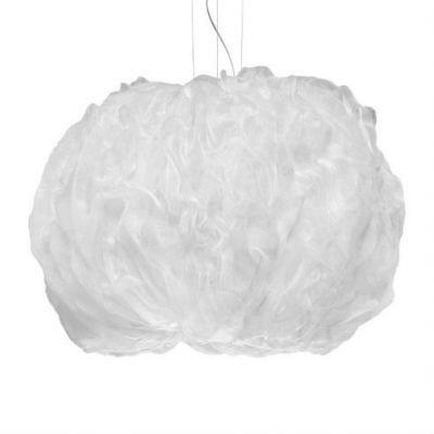 Lampa wisząca Foscarini 309007-10 Nuée media