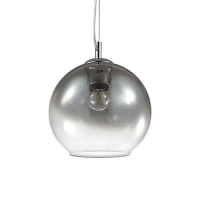 Lampa wisząca IdealLux 149585 Discovery Fade SP1 D20
