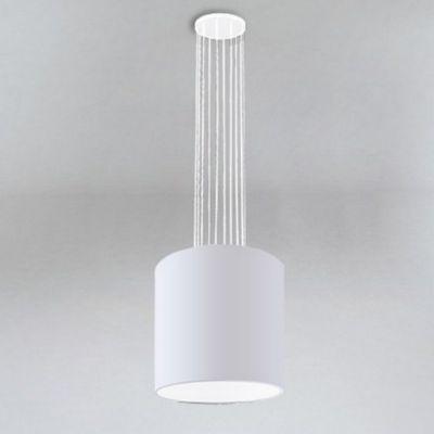 Lampa wisząca IHI 9505/E27/BI/BI Shilo