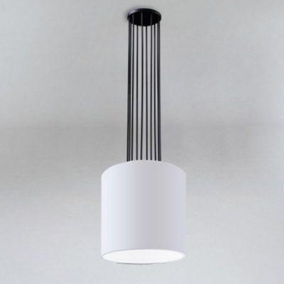 Lampa sufitowa IHI 9043/E27/CZ/BI Shilo