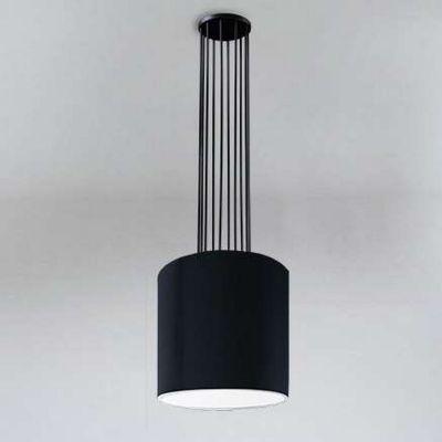Lampa sufitowa IHI 9043/E27/CZ/CZ Shilo
