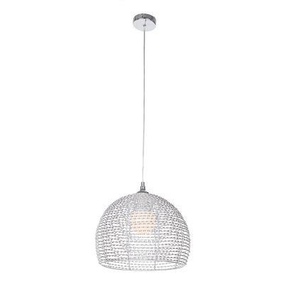 Lampa wisząca Italux MD12068-1B Justin