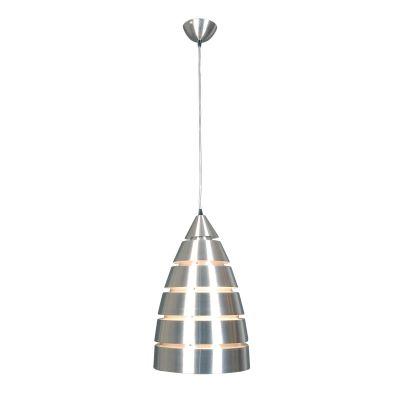 Lampa wisząca Italux MDE-135-1-CLI Clio
