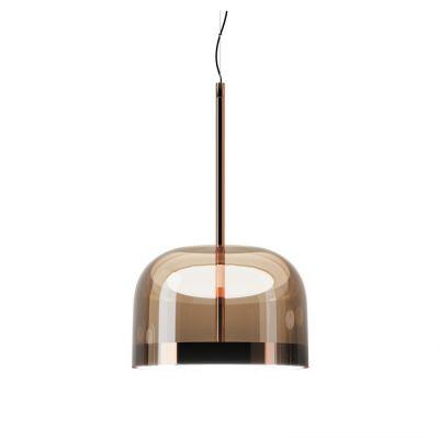 Lampa wisząca LED Fontana Arte F439090550RSLE Equatore