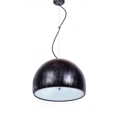 Lampa wisząca Lumina Deco LDP-3914-BK Brio