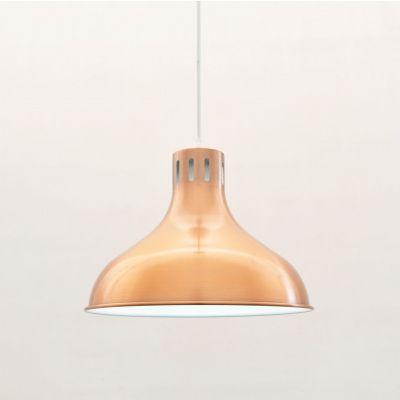Lampa wisząca Lumina Deco LDP-7426-MD Corrado