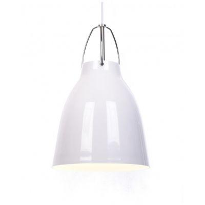 Lampa wisząca Lumina Deco LDP-7504-WT Rayo
