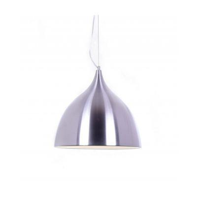 Lampa wisząca Lumina Deco LDP-7520-SL Vittorio