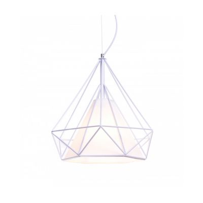 Lampa wisząca Lumina Deco LDP-7921-WT Forti