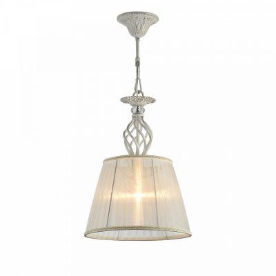 Lampa podwieszana Grace ARM247-PL-01-G Maytoni