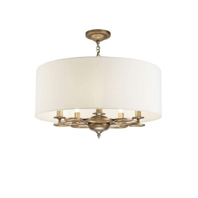 Lampa wisząca Maytoni H007PL-05G Anna